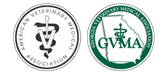 American and GA Veterinary Medical Association