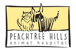 PeachTree Hills Animal Hospital, Atlanta, GA